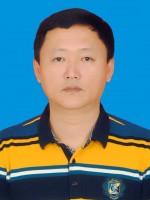 03号 陈卫民  海南省电影公司技术部经理