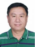 05号 陈道雄  琼南发射台技术科副科长
