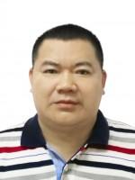 02号 孙  权  少儿频道节目部主管