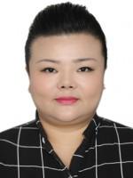 05号 张  玫  海南广电合利传媒有限公司客户经理
