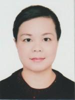 07号 莫史云  海南省电影公司海南农村院线经理