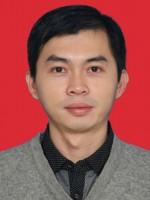 08号 韩  川  海南广电合利传媒有限公司客户经理