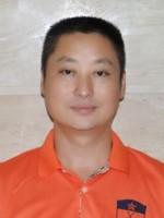02号 王永龙  海南省文化投资管理有限公司业务经理