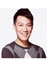 12号 陈  辰  综合频道节目部主管