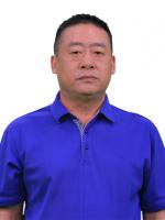 07号 董纪冰 海南广电旅游文化有限公司副总经理