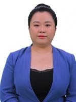 06号 贺嘉贝 海南广电合利传媒有限公司客户经理
