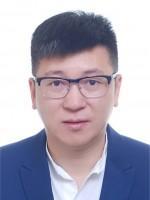 01号 王兆林 海南海视旅游卫视传媒有限责任公司总裁助理