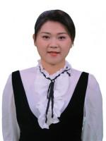 14号 符永艳 民生广播记者