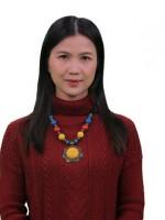 08号 吴清华  影视剧频道活动部主任