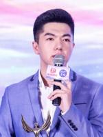 02号 冯硕 旅游卫视制片人