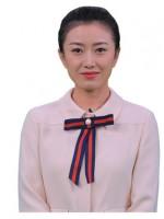 01号 王晓帆 三沙卫视驻南沙记者组副主管