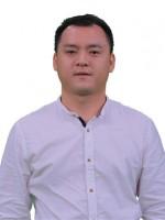 03号 苏庆丰 电视技术播控部副主管