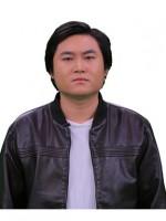 01号 邢维正 海南省电影公司票务部经理