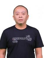 04号 朱丁壮 总工办组员