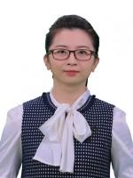 04号 张莉莉 财务资产管理部主管