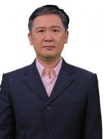 02号 王雄  机关纪委书记