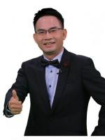 01号 王适基 影视剧频道总监
