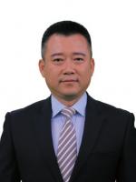 03号 邓冲 旅游广播副总监