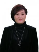 08号 韩国丽 海南广电合利传媒有限公司客户经理