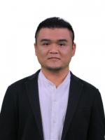 04号  陈川河 海南广电合利传媒有限公司影视制作部经理