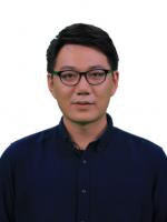 09号 陈辰 综合频道节目部主任