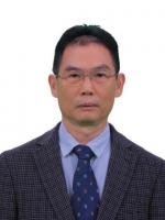 02号 吉家元 海南广电文化发展有限公司项目经理