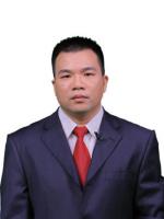 04号 陈双 三沙卫视覆盖部副主管