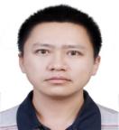 06号 电视新闻中心联播部 王海峰