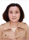 09号 交通广播 李晓婷