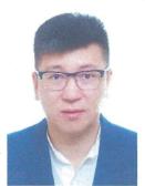 01号 海南海视旅游卫视传媒有限责任公司 王兆林