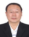 02号 海南广电文化发展有限公司 王运学