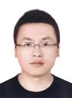 07号 海南广电联动传播有限公司 沈刚