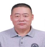 08号 海南广电旅游文化体育科技有限公司 董纪冰