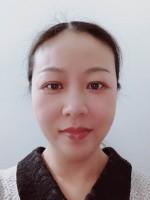 03号 综合频道(海南卫视) 汤永涛