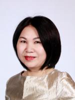 05号 海南直播海南媒体发展有限公司 苏小兰