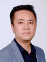 06号 海南视听网络电视有限公司/ 海南网络广播电视台 杨昊霖