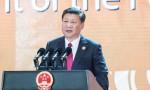 开启新时代中国特色大国外交新征程——外交部长王毅谈习近平主席出席亚太经合组织第二十五次领导人非正式会议并访问越南、老挝