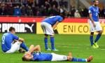 預選賽遭淘汰 意大利無緣2018年俄羅斯世界杯