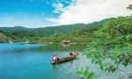 海南9家乡村旅游点被取消椰级 看看有哪些地方?