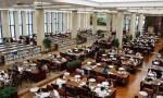 公共图书馆法明年1月1日施行 这四类服务全免费
