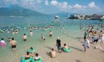 海南元旦假日旅游优惠多 三亚和海口旅游热度居前