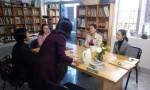 海南创意文学院:推进海南本土文化国际化