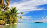 元旦小长假 海南15景区推出42项优惠|附优惠措施