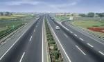 琼乐高速主线全线贯通 全长129公里 明年将通车
