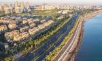 出行提示:海口海秀快速路金垦匝道至丘海匝道路段19日至23日将局部施工