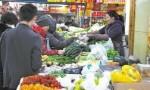 委员们提案内容涉及菜价房价等热点话题