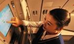 南航春运期间计划在海南投入航班6900班次