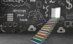 教育部发布首个高等教育教学质量标准
