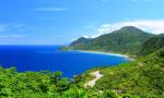 海南省旅游委发布海南赴台游客情况及安全提示