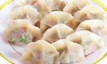 除夕内涵如此丰富,怎么能只知道吃饺子?